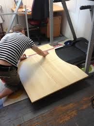 Diy Treadmill Desk Ikea Furniture Best Treadmill Desk Ikea For Extraordinary
