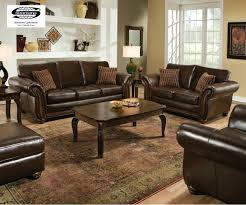 Simmons Soho Sofa sofas center impressive simmons leather sofa photos ideas