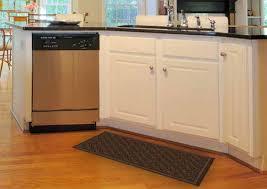 Kitchen Floor Mats Kitchen Floor Mats Comfort Mate