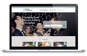 help me plan my wedding plan my wedding start planning my wedding plan my wedding
