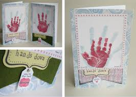 Mother S Day Greeting Card Ideas by Creative Mother U0027s Day Cards Part 2 Inspired By Family