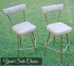 modern kitchen chairs sale chairs sale for best desk chair with dining room target table
