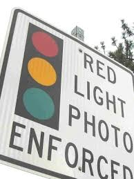 city of chicago red light tickets objector collusive chicago red light camera class action deal