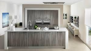 cuisine contemporaine design cuisine arcos 2 de chez schmidt photo 1 20 une cuisine très
