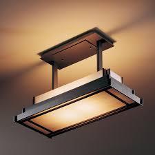 kitchen ceiling flush mount kitchen light fixtures flush mount