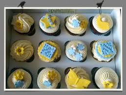 personalised cupcakes personalised cupcakes business professional services service