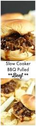 best 25 bbq beef ideas on pinterest slow cooker bbq bbq beef