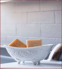 bathtub soap dish home design ideas