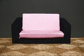 little bumchums kids flip out sofas reviews productreview com au