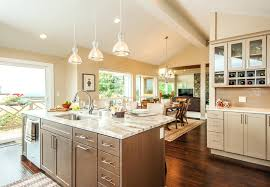 kitchen island with dishwasher and sink kitchen island with sink and dishwasher and seating dayri me