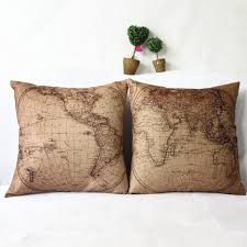 themed accessories 50 travel themed home decor accessories to affirm your wanderlust