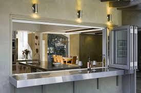 aluminum kitchen garden window caurora com just all about windows