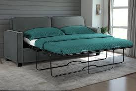 Velvet Sleeper Sofa Shocking Sleep Mattresses Casey Velvet Size Sleeper Sofa Pics