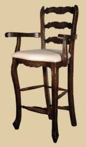 french style bar stools foter