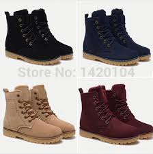 womens winter boots canada 2015 winter shoes womens shoe gallery