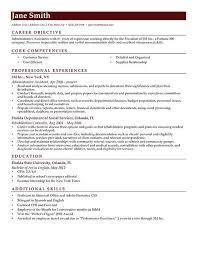 Pharmaceutical Resume Oceanfronthomesforsaleus Surprising Administrative Assistant