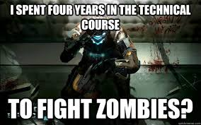 Dead Space Meme - dead space memes google search these r the pins u r looking 4