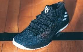 Sepatu Adidas Yg Terbaru keren nih sepatu adidas desain terbaru segini harganya radar