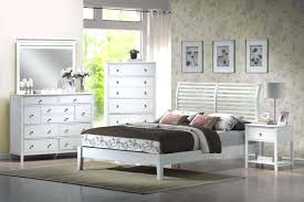 double bed bedroom sets the brick furniture u2013 investclub info