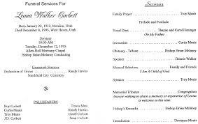 Funeral Bulletin Templates 100 Funeral Bulletin Best 10 Memorial Service Program Ideas