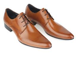 wedding shoes sale hot sale 2017 brown mens oxford shoes mens wedding shoes