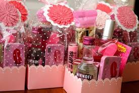 baby shower party favors ideas excellent girl baby shower party favor ideas 89 on maternity