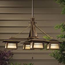 Zen Ceiling Light 15409oz Zen Garden 12v Outdoor Chandelier