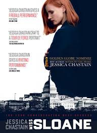 home movie in theaters miss sloane now playing in theaters