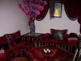 decor salon arabe salon oriental moderne lille 28 best oriental u0026 scandinavian