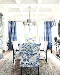 White And Wood Dining Chairs Blue And White Dining Chairs Chairs Blue And White Dining Chairs