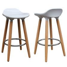 counter stools for kitchen island furniture bar stools with backs kohls saddle wood oak rush seat