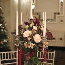 flower arrangements with lights gallery of reception venue wedding flower images by bloomsday