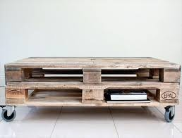 Rustic Coffee Table On Wheels Wheels For Coffee Table Industrial Rustic Coffee Table With Wheels