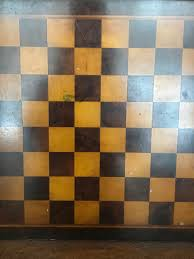 home decor stores nj antique checkerboard estate sales furniture and home decor store