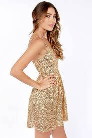 pretty new years dresses best 25 gold sequin dress ideas on sequin wedding