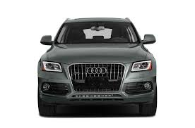 audi q5 price tag for audi q5 suv 2017 south african price range ford everest