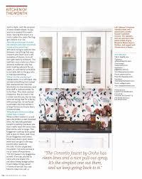 cabinets painted in benjamin moore nimbus counter is caesarstone