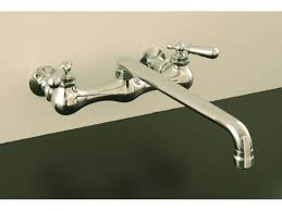 rohl country kitchen faucetsridge faucet delta with sidesprayrass