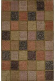 Wool Modern Rugs 31 Best Modern Rugs Images On Pinterest Area Rugs Contemporary