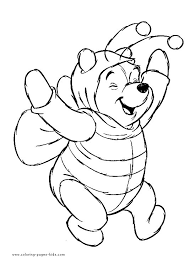 best 25 halloween coloring sheets ideas on pinterest free