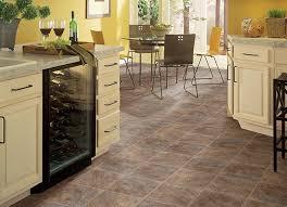kitchen vinyl sheet flooring and flooring offers a modern