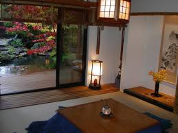 the inspiration for small living room design japan living room