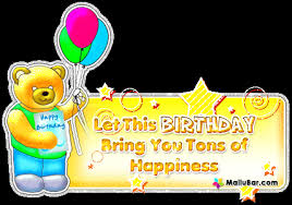 birthday greeting cards birthday scraps malayalam u0026 hindi