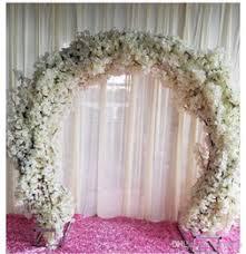 wedding arches canada cherry blossom flower bouquet canada best selling cherry blossom