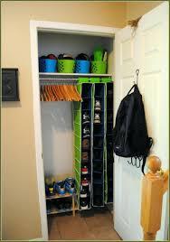 organizing ideas for bedrooms organizing small closet bedroom no ideas stayinelpaso com