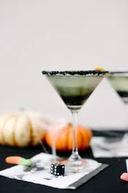 martini halloween oogie boogie halloween cocktail let u0027s mingle blog