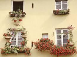 garden design garden design with garden ideas apartment balcony