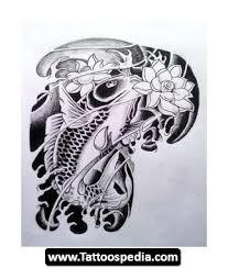 koi fish sleeve designs 18 jpg http tattoospedia com