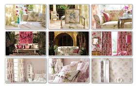 Types Of Curtains Home Improvement And Soft Furnishings Idea The Different Types Of