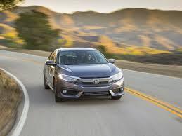 honda car locator 2018 honda civic price photos reviews safety ratings